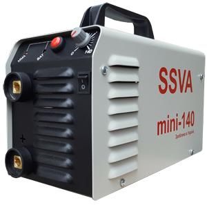 ssva-mini-140-s