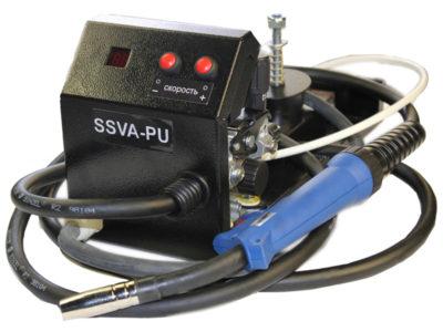 ssva-pu-3-b
