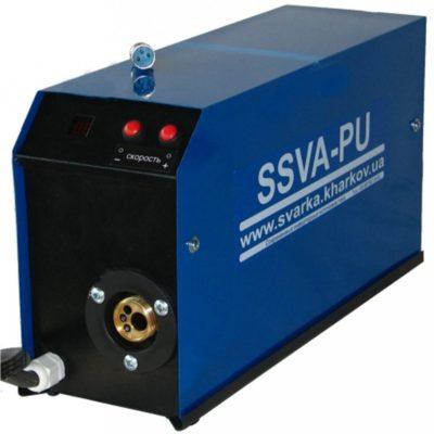 ssva-pu_1