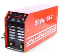 ssva-160-2_1