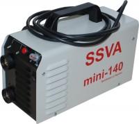 ssva-mini-140_1