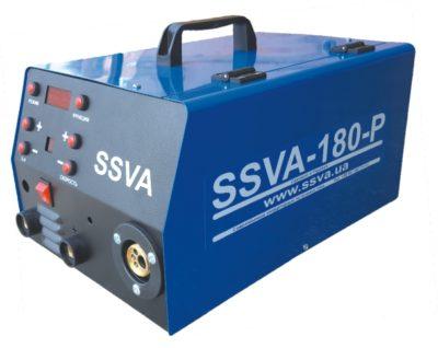 ssva-180-p_n_b