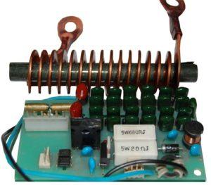 oscilyator