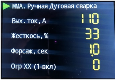 https://ssva.ua/wp-content/uploads/2018/08/Menu_MMA.jpg
